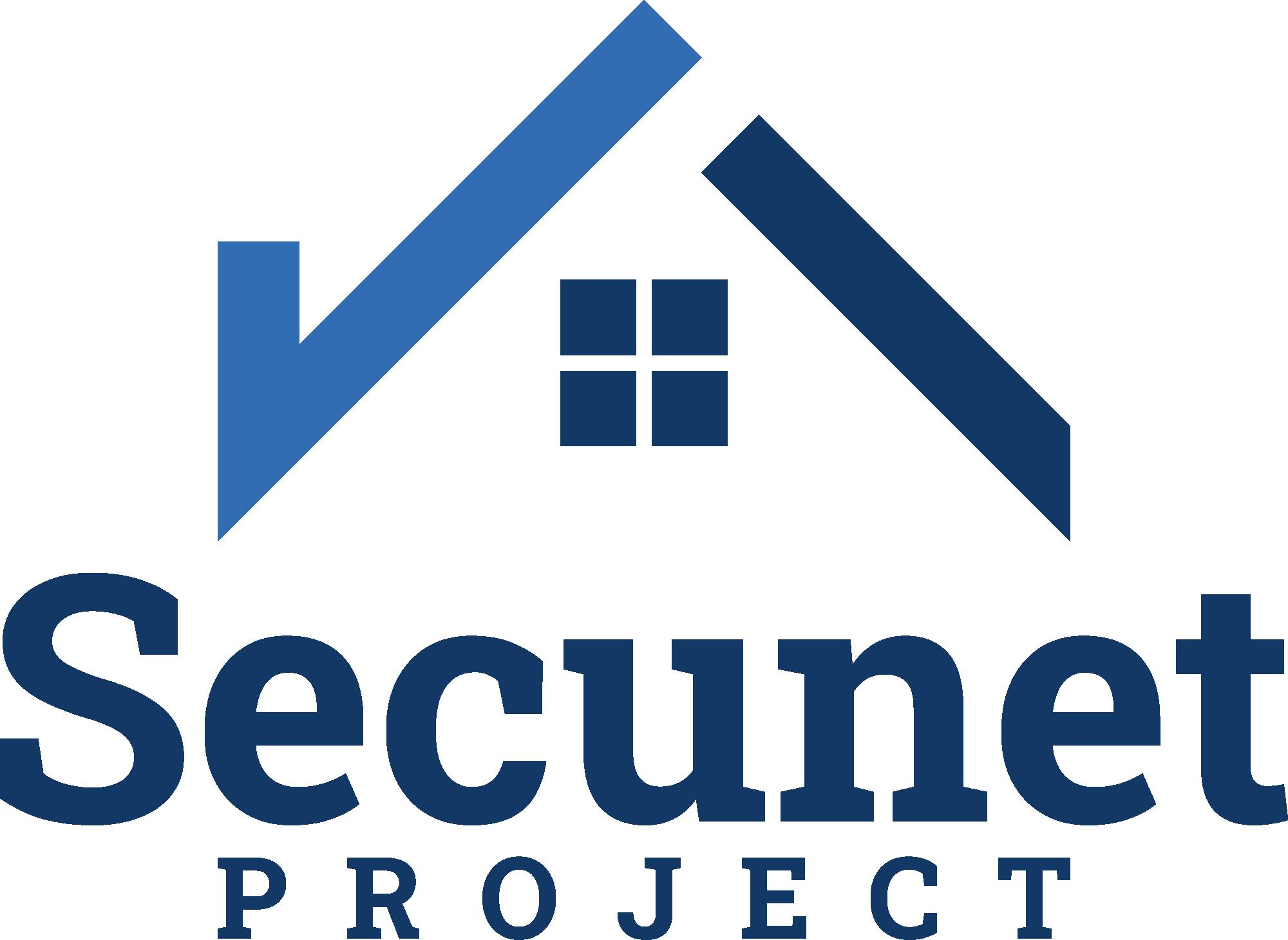 Secunet Project